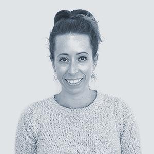 Katie Banham