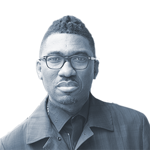 Kwame Kwei-Armah Young Vic Creative Industries Federation board
