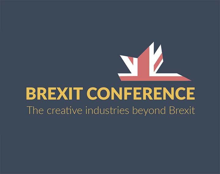 beyond Brexit conference creative industries federation creative industries