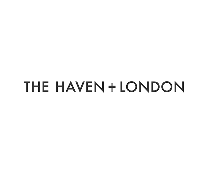 The Highly-Tuned Brain anxiety talk at Haven + London