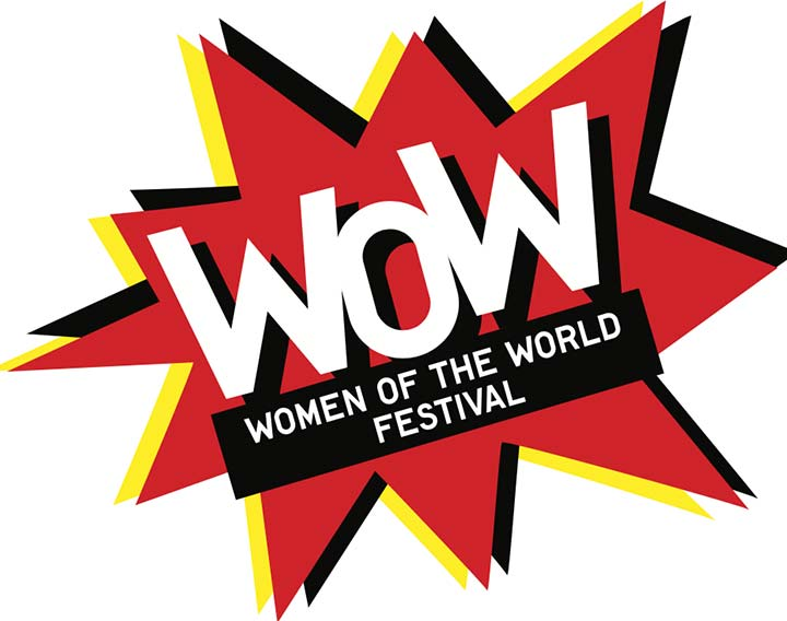 wow women of the world festival women in creative industries day