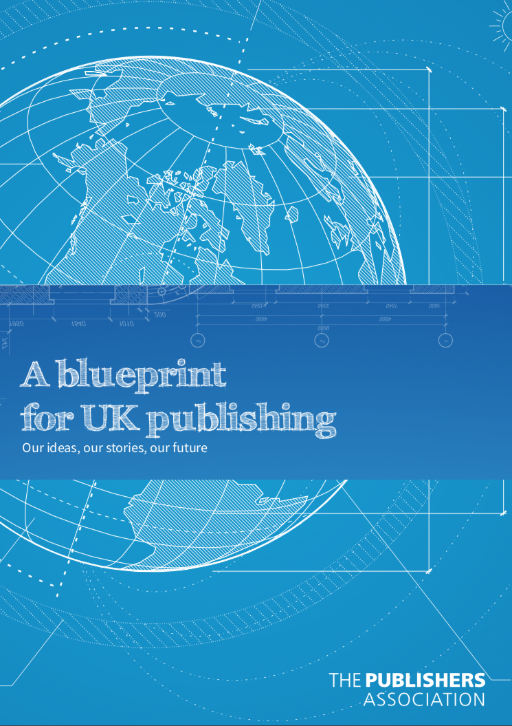 A blueprint for uk publishing creative industries federation creative industries a blueprint for uk publishing malvernweather Gallery