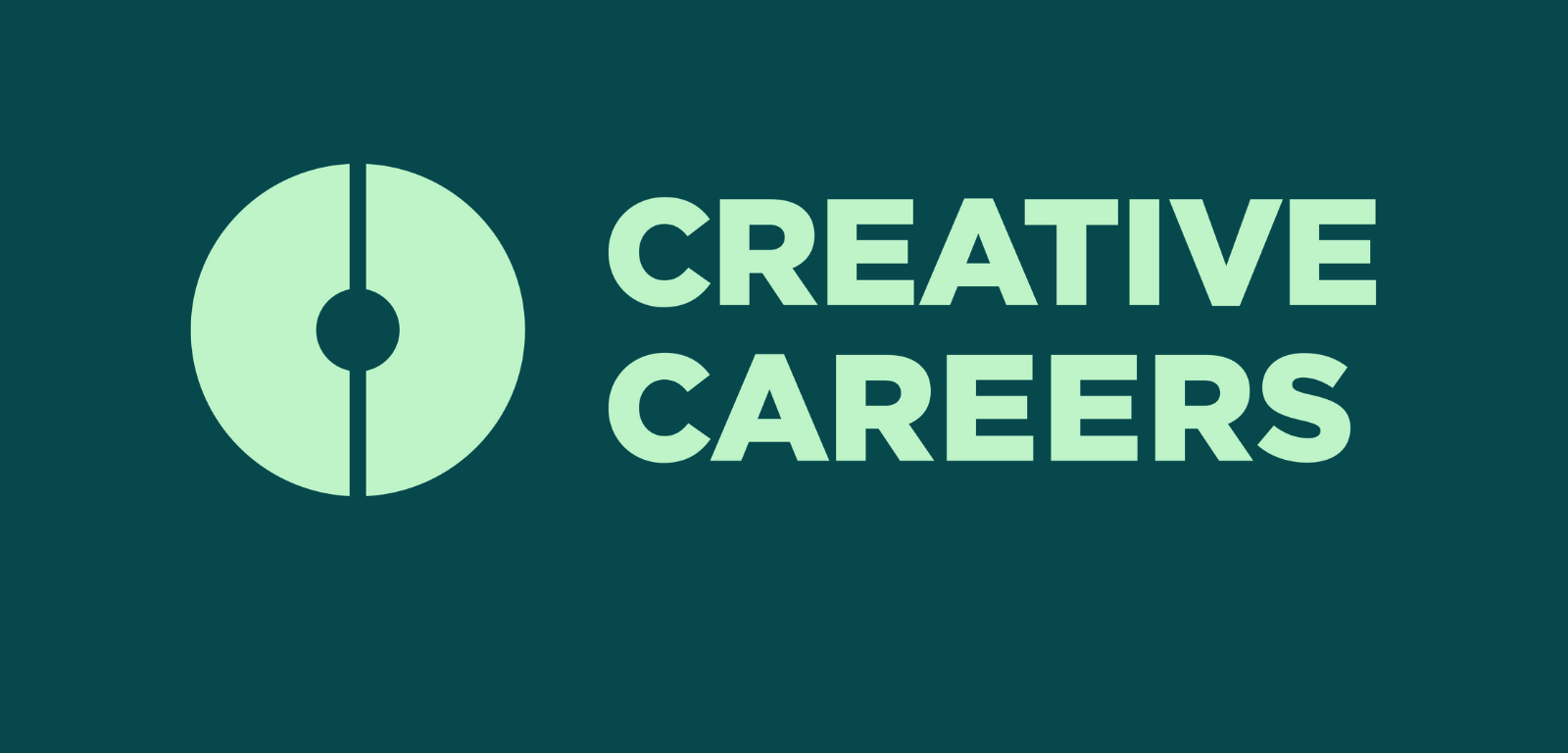 Image result for creative careers
