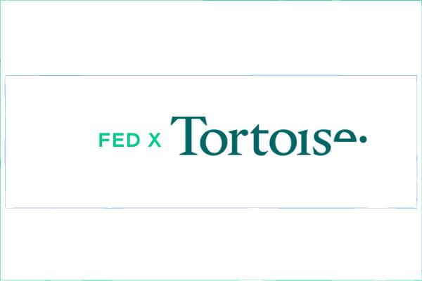 Fed x Tortoise Media
